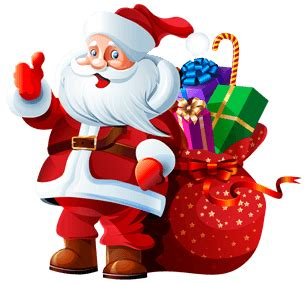 Christmas Holiday Essay Examples Kibin