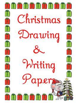 Holiday essay - educationpurposeinfo